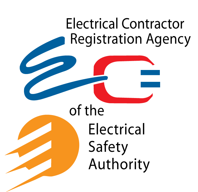 ottawa electrician ESA