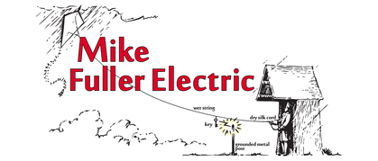 Mike Fuller Electric